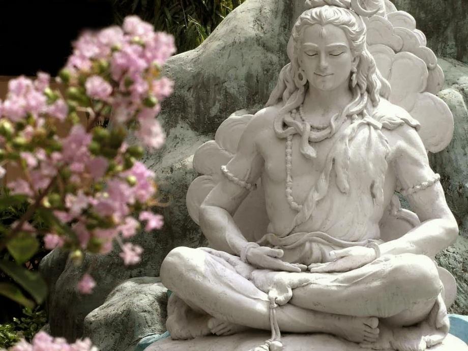 Happy Maha Shivaratri 2014 HD Wallpapers and Images shivji