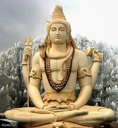 Maha-Shivaratri-2013-date