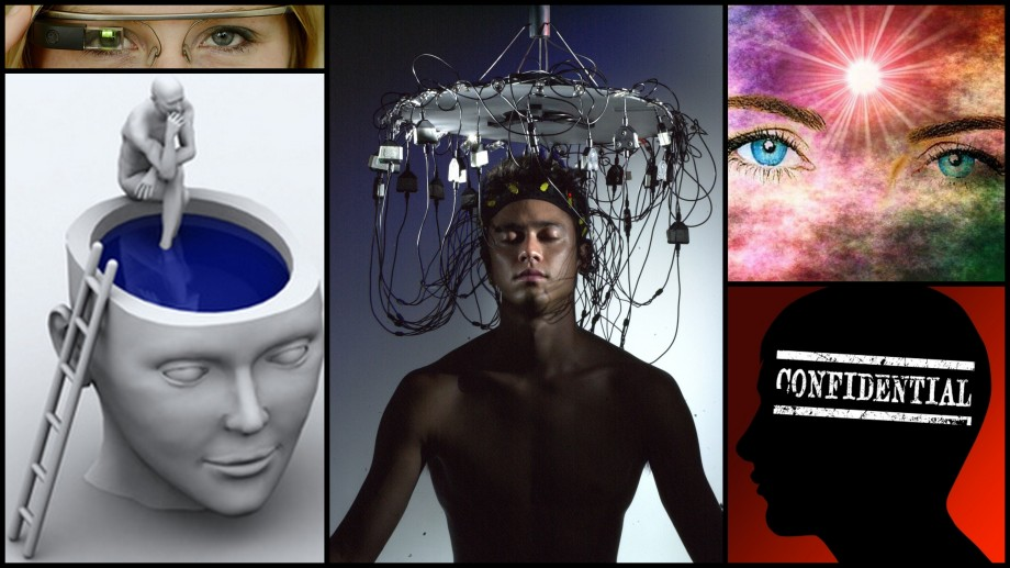 """psychology"" Compilation by Enelya Lossehelin for https://premojas.wordpress.com"