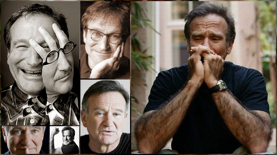Robin Williams0