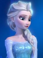 Film Review Frozen