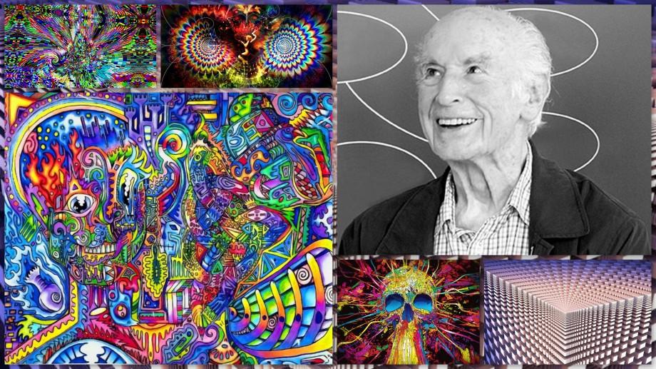 LSD-001