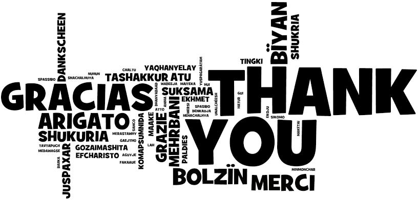 thank_you_appreciation