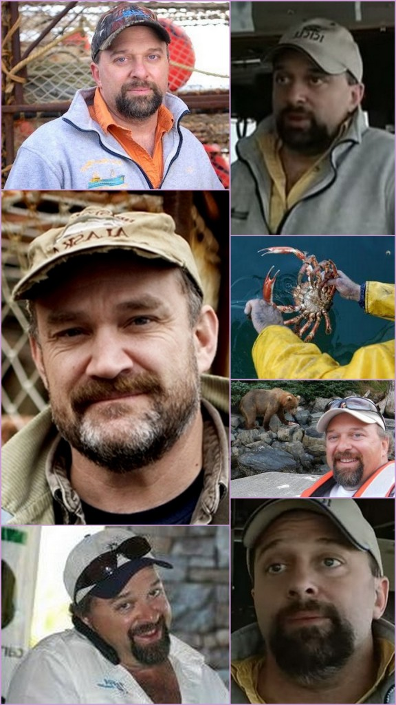 Tony Lara died in Sturgis, South Dakota . He was found dead at a private residence. According to reports, preliminary autopsy results determined he had a heart attack during a motorcycle rally. / Tony Lara was a ship captain known for his appearance on the Discovery Channel reality program Deadliest Catch. He was on Season 7 with the Cornelia Marie fishing vessel. / Compilation by Abeltje Quintijn for premojas.wordpress.com / The Awareness Project Alive