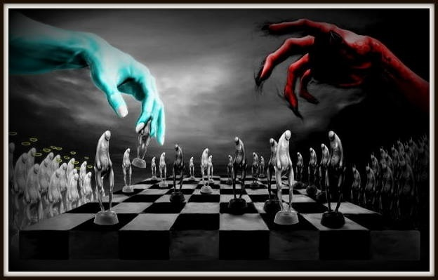 Psychological Manipulators