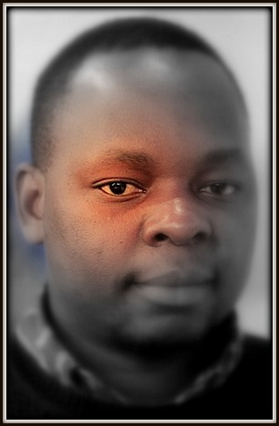 Richard Kiwanuka